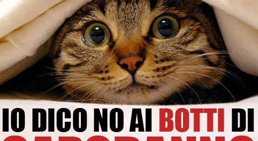 Anche Pescara vieta i botti