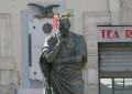 Per Ovidio tanti proclami, pochi soldi