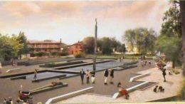 parco-memoria1