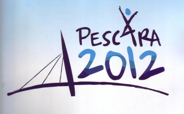 Pescara 2012: Processo alla Corte dei Conti