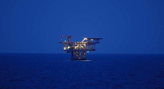 Petrolio alle Tremiti, Petroceltic rinuncia dopo le polemiche