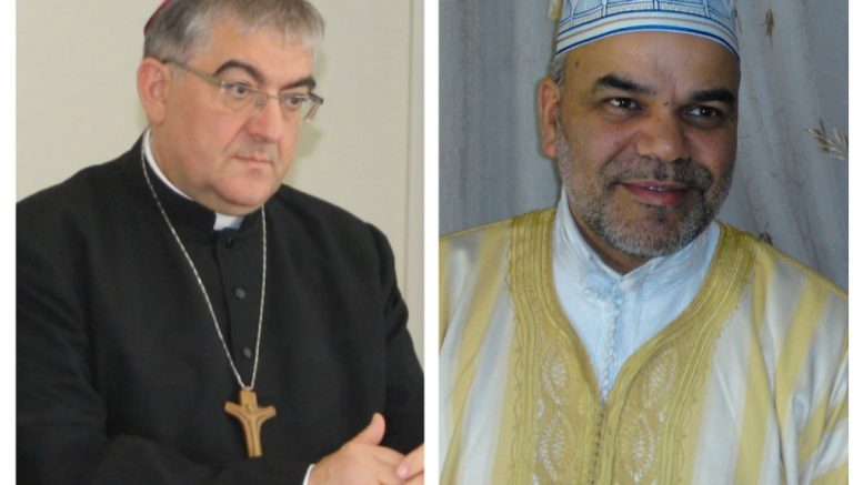 vescovote-imam