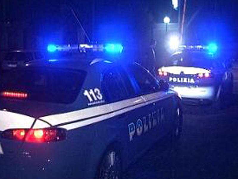 Dalla Puglia all'Abruzzo, arrestati presunti ladri