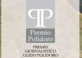 Premio Polidoro, tre premi a tre giornaliste
