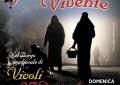 Vicoli: la magia del Presepe Vivente il 27 dicembre