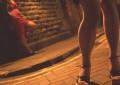 """Pescara, Pignoli-Tedoro:""""Manifestazione no prostituzione"""""""