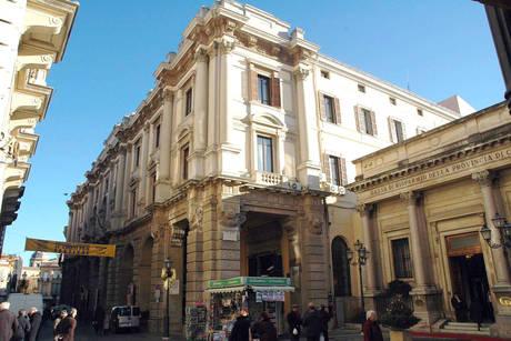 Masterplan Abruzzo: interventi in provincia di Chieti