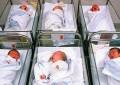 Sanità in Abruzzo: Chiude il Punto Nascita di Penne