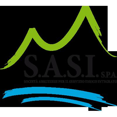 SASI: più efficienza meno emergenza