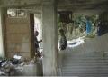 Montesilvano: oltre 260 mila euro per i senzatetto