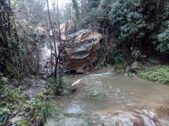 Rosciano: incontro sulla sicurezza idraulica