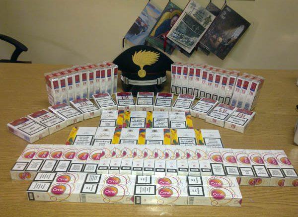 sigarette-contrabbando1