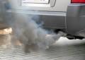 Smog a Pescara: Proteste del Comitato di Viale Margherita