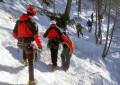 Soccorso sulla Majella: tratti in salvo 4 escursionisti