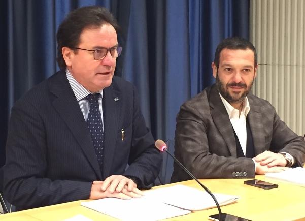 Finanziaria Abruzzo: Forza Italia contesta e incide