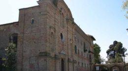 spoltore-chiesa-san-panfilo
