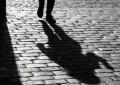 Tortoreto: stalker chiede e ottiene di… farsi arrestare