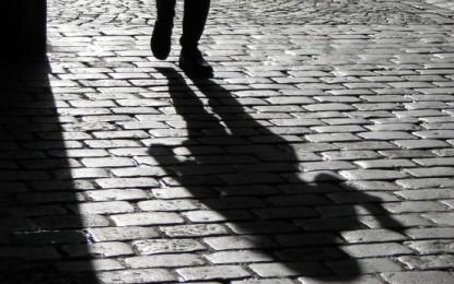 Montorio: stalking, armato vicino casa vittima, arrestato