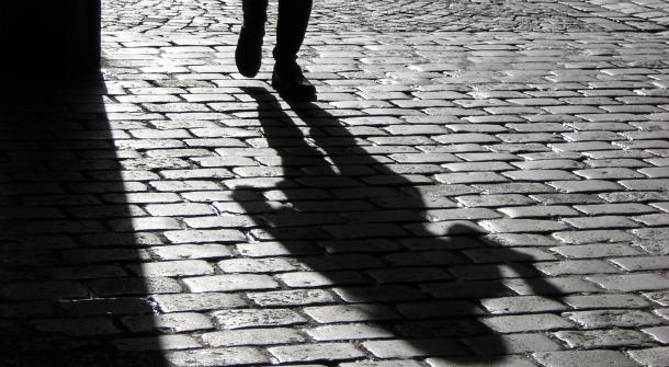 Lanciano: uomo in manette per stalking