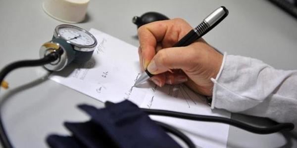 Chieti: studi medici aperti il sabato mattina