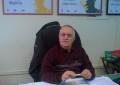 Federconsumatori Abruzzo:  Antonio Terenzi nuovo presidente