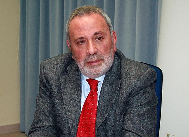 Cantina Tollo, Tonino Verna riconfermato presidente