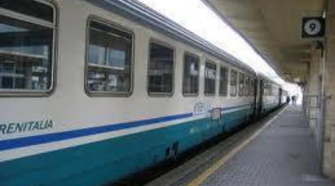 Trasporti Abruzzo: sciopero delle Ferrovie oggi e domani