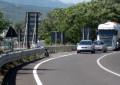 San Salvo: Ciclista investito da auto pirata