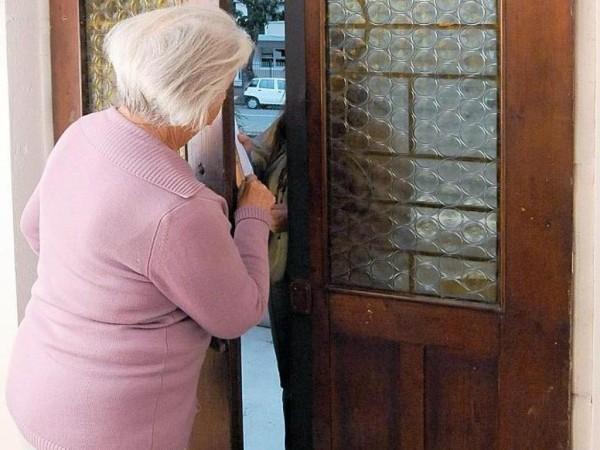 Truffa ad anziana di Colledara: denunciato 49enne di Giulianova