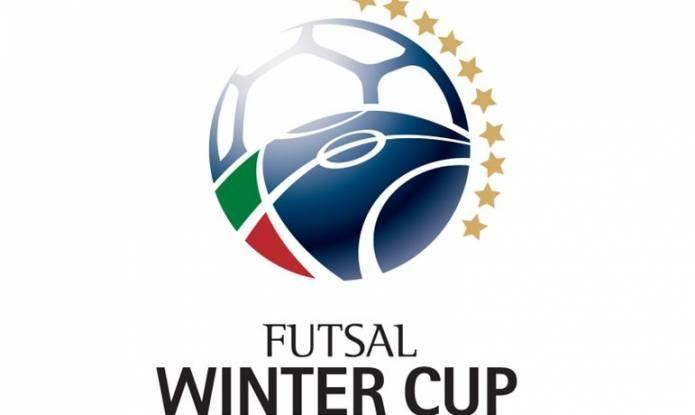 Futsal – Winter Cup, Pescara e Montesilvano out