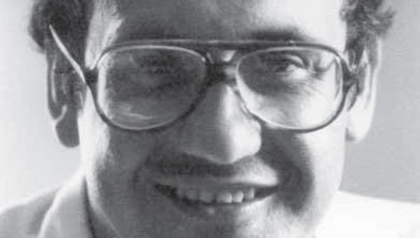 Pescara ricorda Emilio Alessandrini