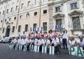 Codacons, class action contro blocco stipendi statali