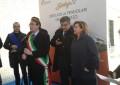 Treni, quattro nuovi Swing per la tratta L'Aquila-Sulmona