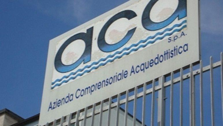 Aca-Pescara1