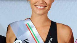 miss-italia-2015