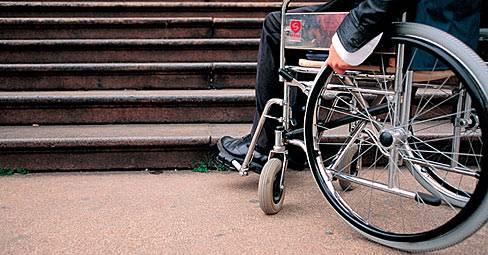 Roseto: Disabile in gita scolastica grazie all'Unitalsi