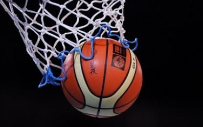 Basket Amatori Montegranaro – Rabbia e applausi