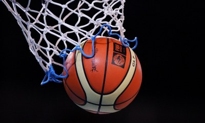Basket Proger Amatori – Applausi per tutti