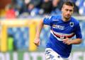 Pescara calcio, obiettivo difensore: ci siamo