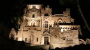 Castello_Della_Monica