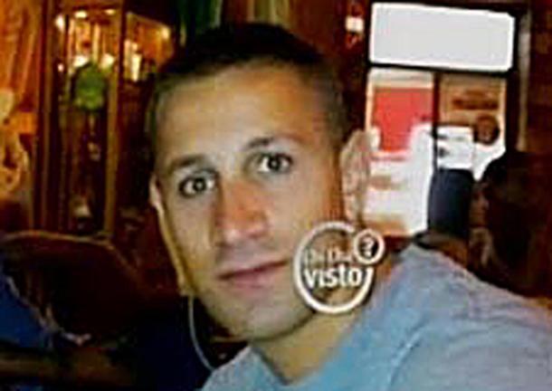 Omicidio Colabrese, indagato l'amico