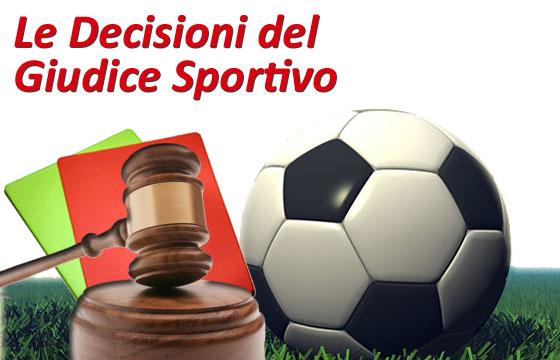 Serie B giudice sportivo – Due stop nella Ternana