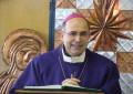 """Bussi: vescovo di Sulmona """"riparare il danno ambientale"""""""