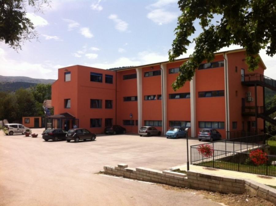 """Comune L'Aquila: il Tar """"boccia"""" i precari"""