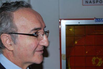 Mennini nuovo Procuratore Generale d'Abruzzo