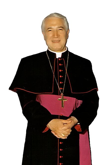 Finta donazione all'Arcivescovo: via al processo