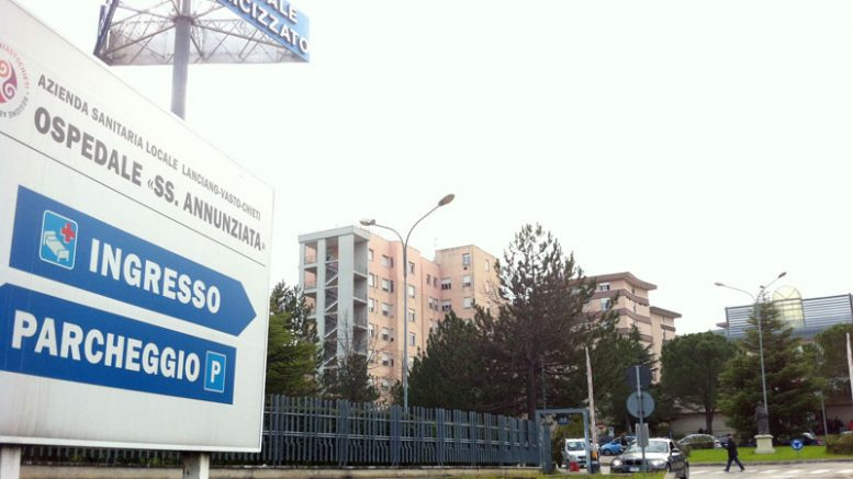 Ospedale-Chieti-ss-Annunziata-Abruzzo-Notizie-2
