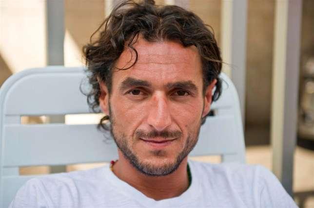 News L'Aquila Calcio-  Pesoli e…la società