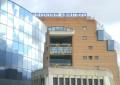L'Aquila: blitz dei carabinieri a Palazzo Silone, indagini su appalto lavori Palazzo Centi