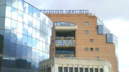 Palazzo_Silone